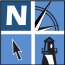 NorthPort Technology Solutions Inc. Logo