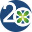 Northwoods Web Solutions Logo