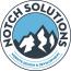 Notch Solutions Logo