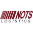 NOTS Logistics, LLC Logo