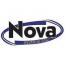 Nova Staffing Inc. Logo