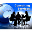Novatia Consulting Limited Logo