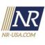 National Register USA Logo