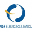 NSF Euro Consultants