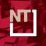 NT Social Networks logo