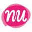 NU Creative Logo