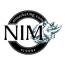 Nu Image Marketing Logo