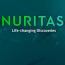 Nuritas Logo