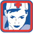 Nurse on Call Ireland logo