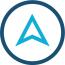 Nuterra Partners Logo