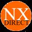 NX Direct Logo