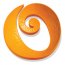 14 Oranges Software Logo