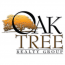 Oak Tree Realty Group Logo