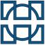 Oasis Home by NLM Design Interiors Logo