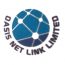 OASIS Net Link Ltd Logo