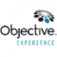 Objective Experience Singapore Logo