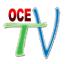 Ocetv Logo