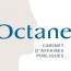 Octane logo