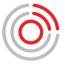 Octane Rich Media logo