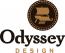 Odyssey Design LLC Logo