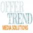 Offer Trend Logo