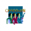 Office Link logo