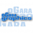 OGara Graphics Logo