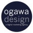 Ogawa Design Agency Logo