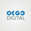 OK GO Digital Logo