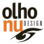 Agencia Olho Logo