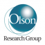 Olson Research Group Logo