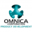 Omnica Corporation logo