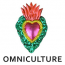Omniculture Communications Logo