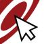 On-Target SEO Logo