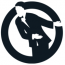 Oncor Video Logo