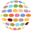 One Voice Agency Logo