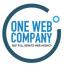 One Web Company Logo