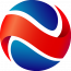 Oneed Logo