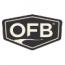 OneFastBuffalo Logo