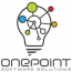 OnePoint Software Solutions Logo