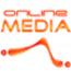 Online Media SEO logo
