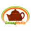 Oolong Media logo