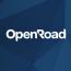 OpenRoad Communications logo