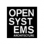 OPENSYSTEMS ARCHITECTURE LTD Logo
