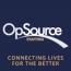 OpSource Staffing - Charleston logo
