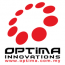 Optima Innovations (M) Sdn Bhd logo