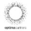 Optima Partners Logo