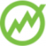 Optimind Technology Solutions Logo