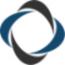 Optimise Solutions Ltd logo