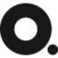 Optimized Group S.r.l. Logo